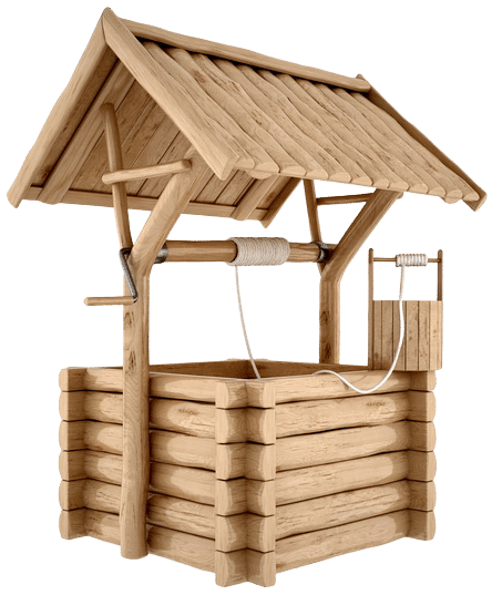 Информация для владельцев участка в Киржачском районе